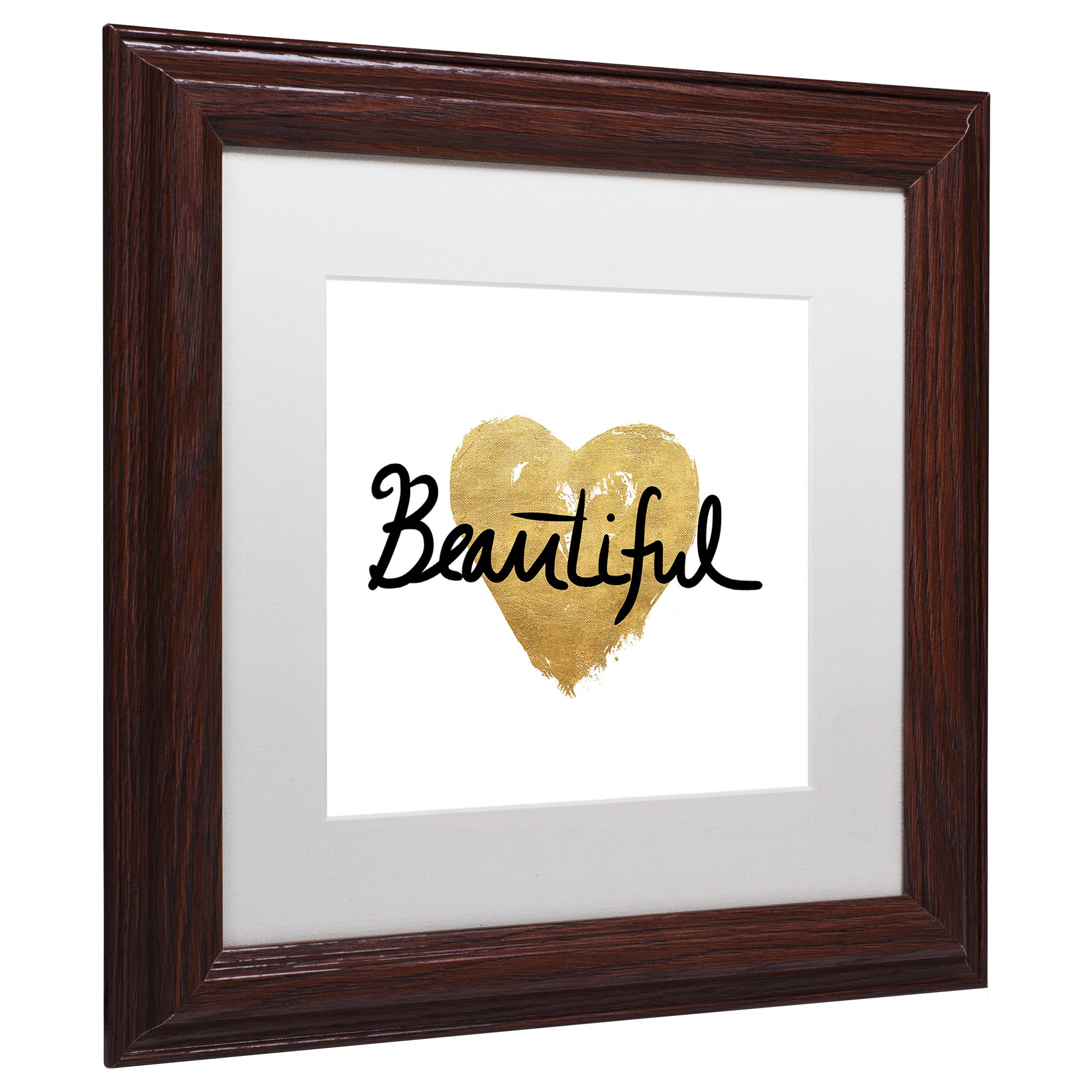 Buy Framed Canvas Online At Overstock Our Best Canvas