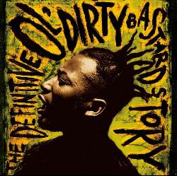 Ol Dirty Bastard-The Definitive Ol' Dirty Bastard Story(Parental Advisory)