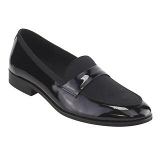 Beston DE32 Men's Genunie Leather Slip On Classic Loafers Dress Shoes|https://ak1.ostkcdn.com/images/products/15234470/P21708553.jpg?_ostk_perf_=percv&impolicy=medium
