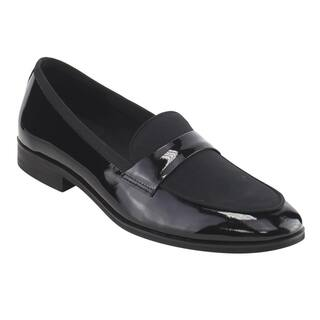 Beston DE32 Men's Genunie Leather Slip On Classic Loafers Dress Shoes|https://ak1.ostkcdn.com/images/products/15234470/P21708553.jpg?impolicy=medium