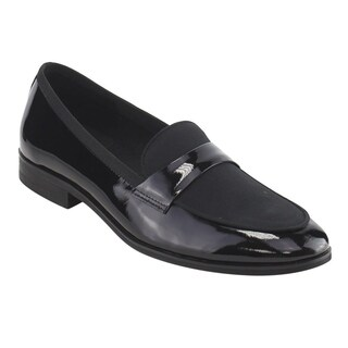 Beston DE32 Men's Genunie Leather Slip On Classic Loafers Dress Shoes