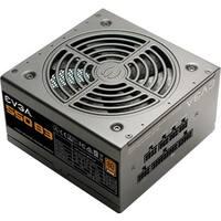 EVGA 550 B3 Power Supply