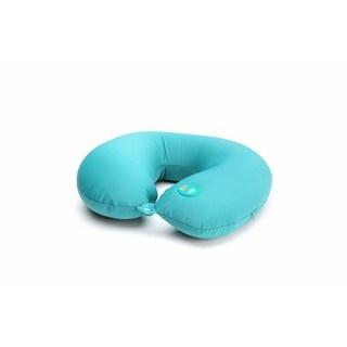 Koolulu Travel Massage Pillow
