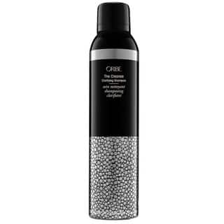 Oribe The Cleanse 7.1-ounce Clarifying Shampoo|https://ak1.ostkcdn.com/images/products/15258809/P21730487.jpg?impolicy=medium