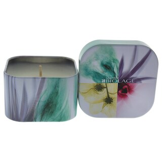 Matrix Biolage 4-ounce Scented Candles