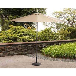 Sunjoy Berkley Half Umbrella|https://ak1.ostkcdn.com/images/products/15260346/P21733136.jpg?impolicy=medium