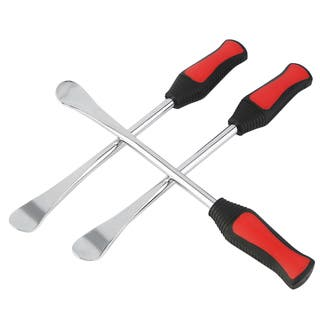Motorcycle Spoon Tire Iron Changing Tool (Box of 3)|https://ak1.ostkcdn.com/images/products/15262116/P21734518.jpg?impolicy=medium