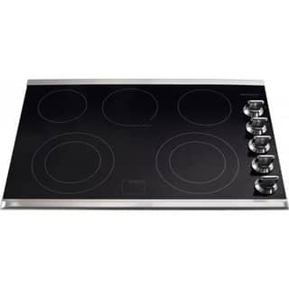 """Gallery FGEC3067MS 30"""" Smoothtop Electric Cooktop