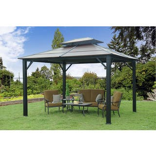 10ft x 12ft Rolla Gazebo - Faux Copper top|https://ak1.ostkcdn.com/images/products/15262689/P21733702.jpg?impolicy=medium