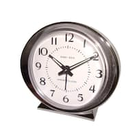 Westclox Baby Ben Table Clock