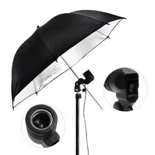 Photography Umbrella Light Bulbs Kit