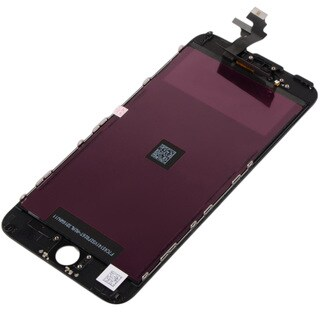 For iPhone 6 Plus 5.5'' Touch LCD Assembly Digitizer Screen Replacement