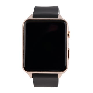 GT88 Bluetooth Smart Watch For Android Phone