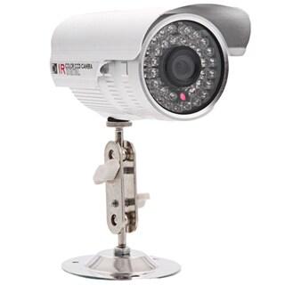 1/3 Recording DVR HD Camera Night Vision Surveillance Security CCTV Column