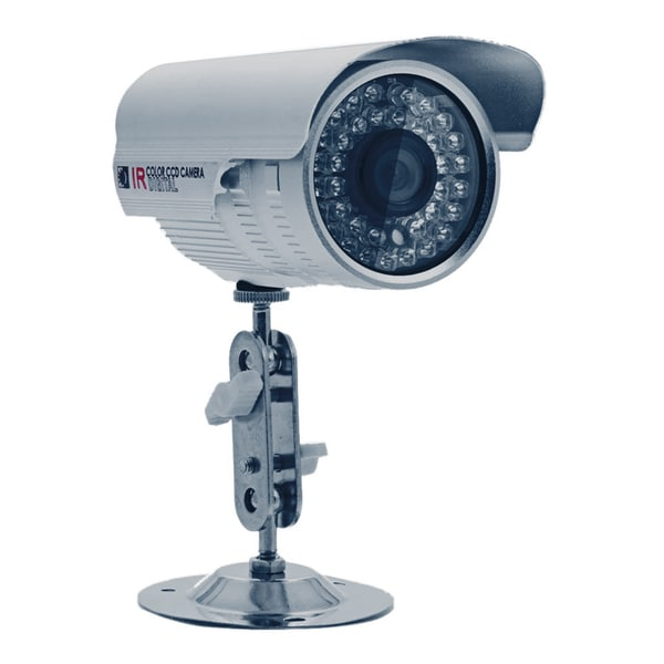 1200TVL CCTV Waterproof Outdoor IR Night Vision ...
