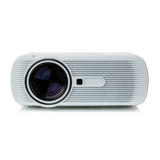 2300Lumen Portable HD 3D LED Projector Home Cinema Theater VGA USB AV HDMI|https://ak1.ostkcdn.com/images/products/15263613/P21734708.jpg?impolicy=medium