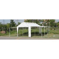 10x20 Party tent-Original Fabric