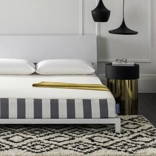 Safavieh Embrace 8-inch Full-size Luxury Foam Dream Mattress