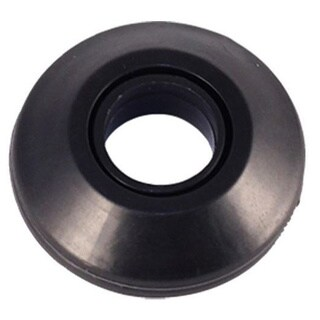 Shade Cloth Plastic Snap Grommets - 25 per polybag