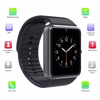 Koolulu Kbt Smart Watch
