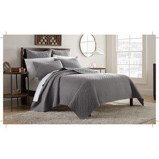 Kennedy 3-piece Mini Quilt Set