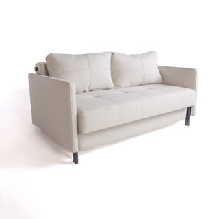 Hans Andersen Home Eriksen Sleeper Sofa