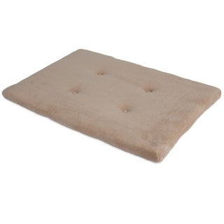 Precision Snoozzy Pet Mattress Crate Bed