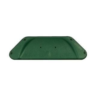Sandbox Seat
