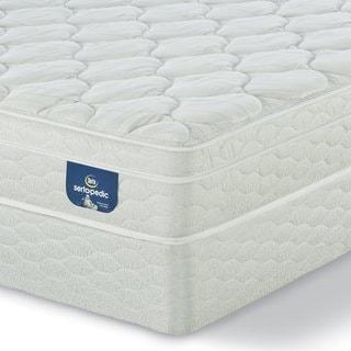Buy Pillow Top Mattresses Mattresses Online At Overstock Com Our