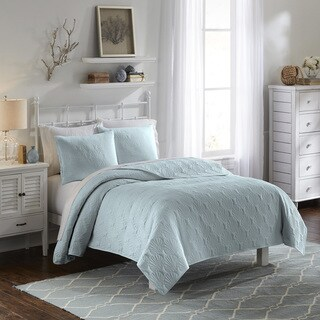 Vue Atlantis Bedspread set (More options available)
