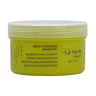 UNA 16.9-ounce Hair Moisturizing Masque