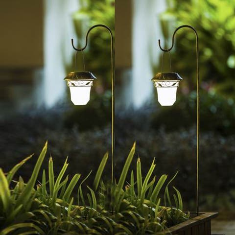 Landscape Lighting   Find Great Outdoor Lighting Deals