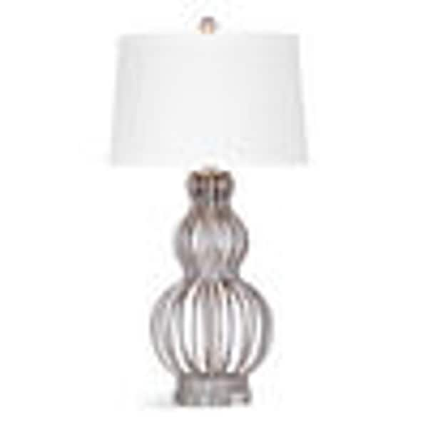 Bassett Mirror Company Sophie Table Lamp