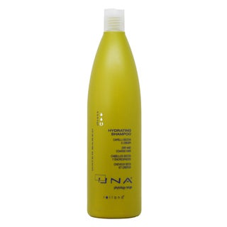 UNA 33.8-ounce Hydrating Shampoo