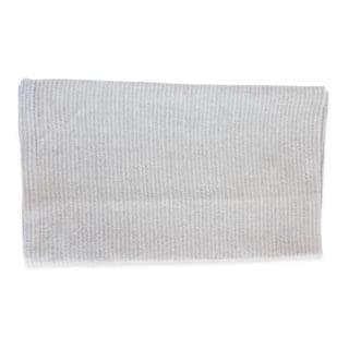 Caravan Pico Stripe Tea Towels Set of 2