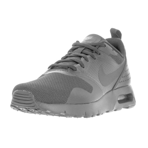 best sneakers 235bc 1523a Nike Kids Air Max Tavas (GS) Running Shoe