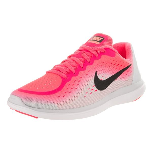 Shop Nike Kids Flex 2017 Rn (GS