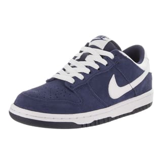 outlet store dba8d 5c5f4 Size 5 Blue Boys  Shoes   Find Great Shoes Deals Shopping at Overstock