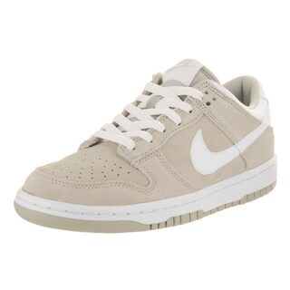 Nike Kids Dunk Low (GS) Skate Shoe (More options available)