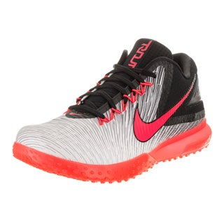 Nike Men's Trout 3 Turf Training Shoes