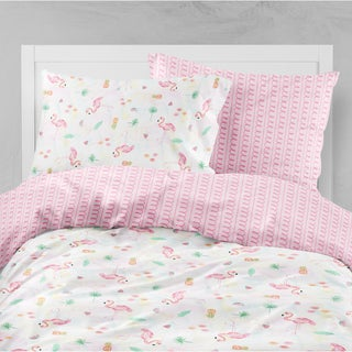 Oliver Gal Signature Collection Aloha Duvet