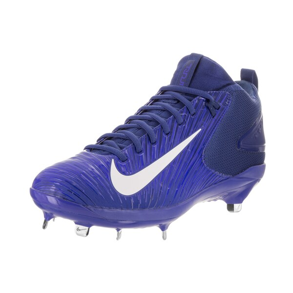 e04bdccc6 Shop Nike Men s Trout 3 Pro Baseball Cleats - Free Shipping Today ...
