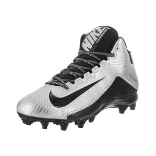 Nike Men's Speedlax 5 Training Shoe