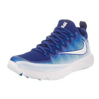 Nike Men's Vapor Speed Turf LAX Training Shoes (2 options available)