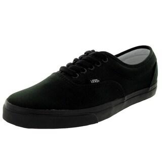 Vans Unisex LPE Skate Shoe