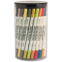 Tim Holtz Distress Markers Tube Set 61/Pkg-61 Colors