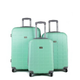 AMKA Palette Hardside Spinner 3-piece Luggage Set|https://ak1.ostkcdn.com/images/products/15270069/P21740563.jpg?_ostk_perf_=percv&impolicy=medium