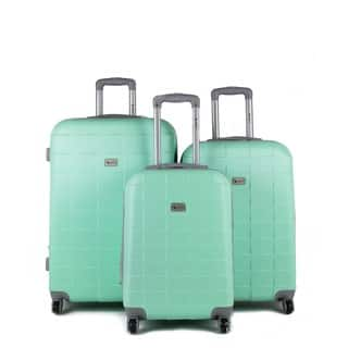 AMKA Palette Hardside Spinner 3-piece Luggage Set|https://ak1.ostkcdn.com/images/products/15270069/P21740563.jpg?impolicy=medium