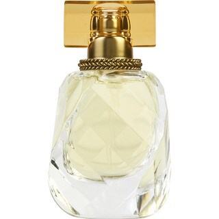 Hilary Duff With Love Women's .5-ounce Eau de Parfum Spray (Unboxed)