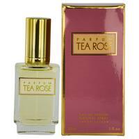 Perfumers Workshop Tea Rose Women's 1-ounce Eau de Parfum Spray